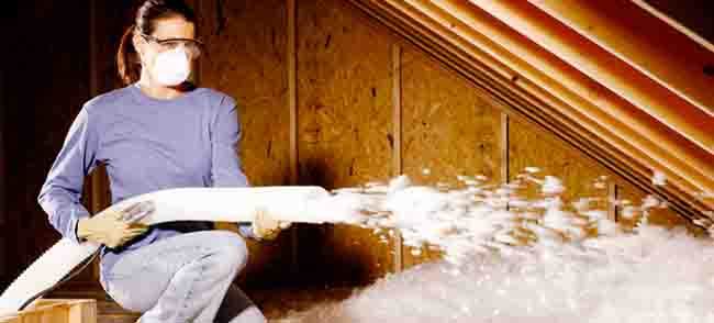 blow-in-attic-insulation-install-blown-in-attic-insulation
